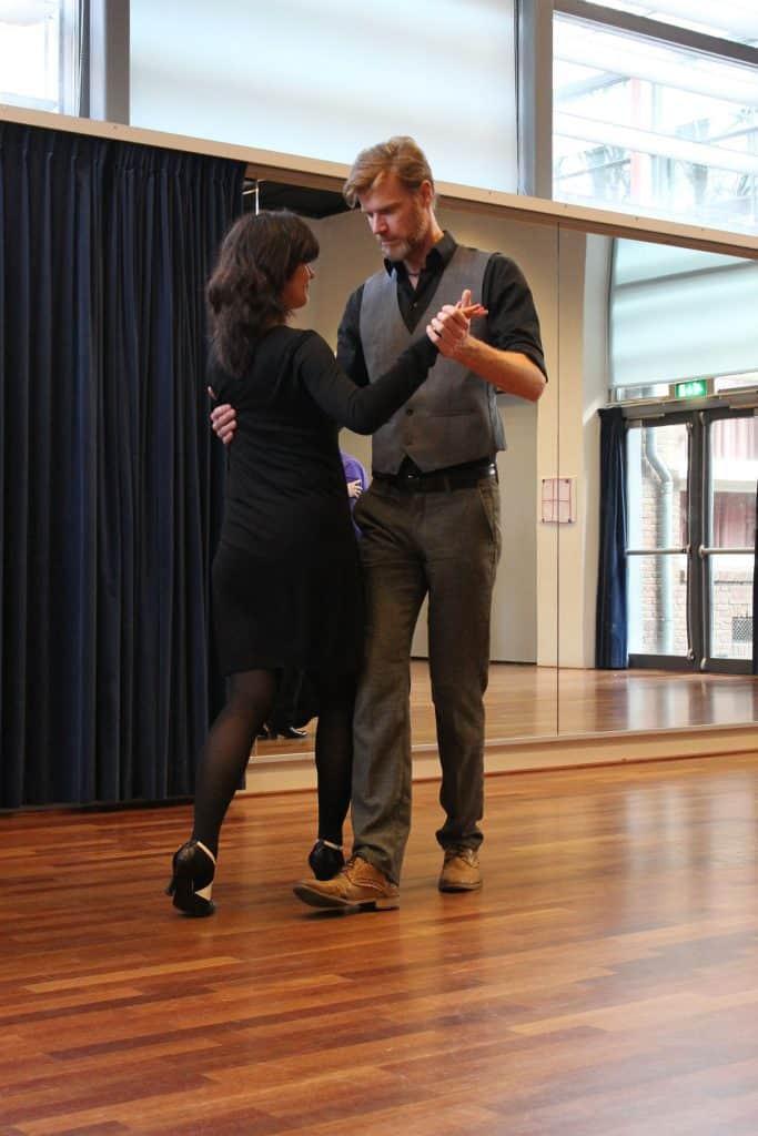 tangoweekend-apeldoorn-dec2013_23