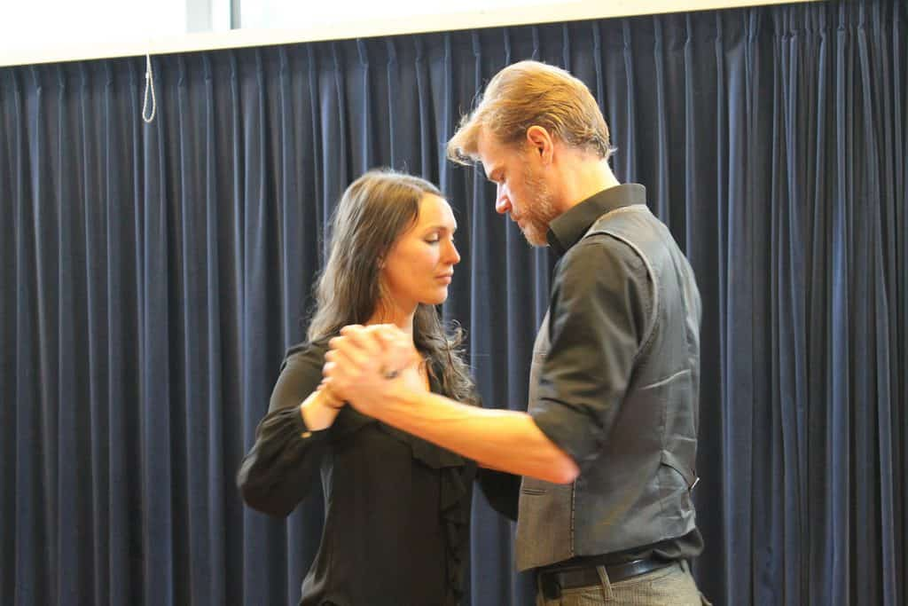 tangoweekend-apeldoorn-dec2013_27