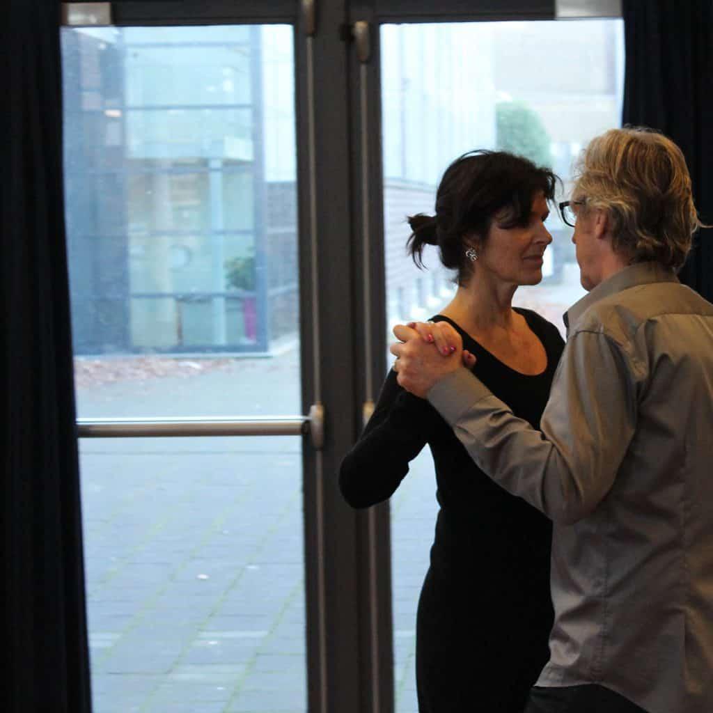 tangoweekend-apeldoorn-dec2013_30