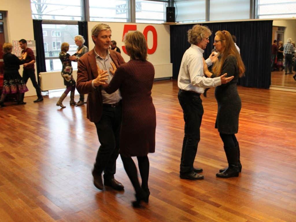 tangoweekend-apeldoorn-december-2014_02