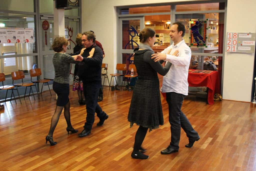 tangoweekend-apeldoorn-december-2014_03