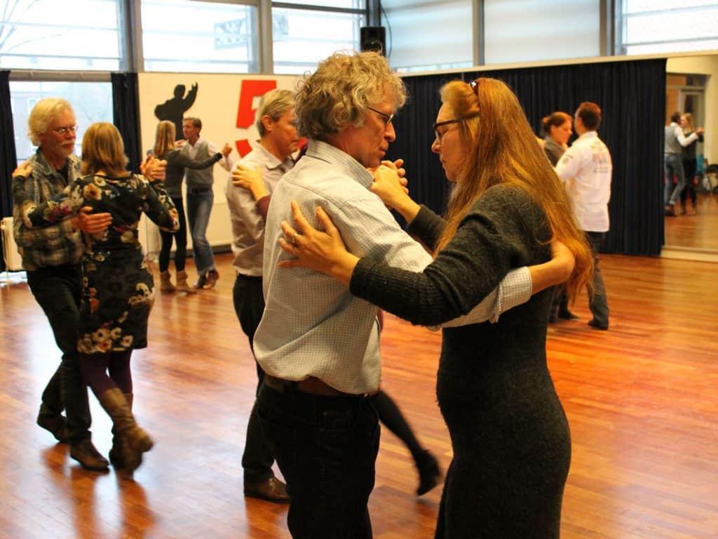 tangoweekend-apeldoorn-december-2014_05