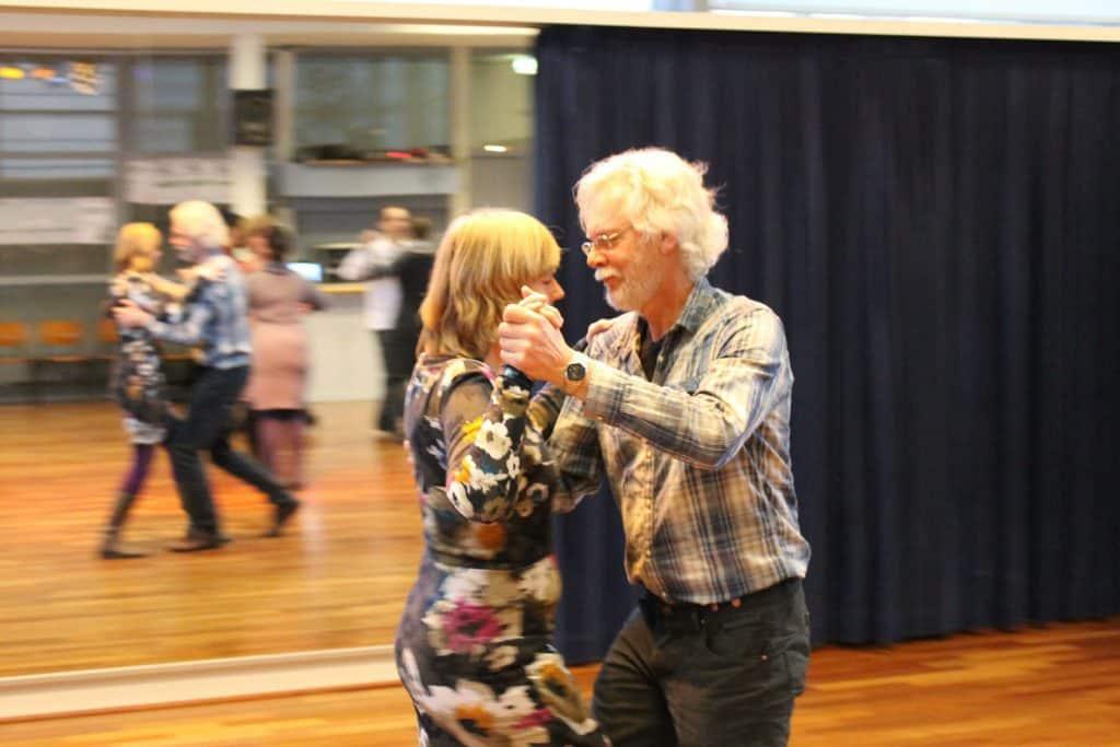 tangoweekend-apeldoorn-december-2014_07