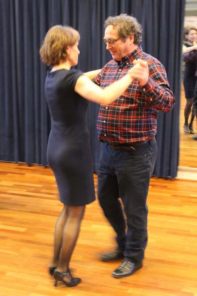 tangoweekend-apeldoorn-december-2014_10