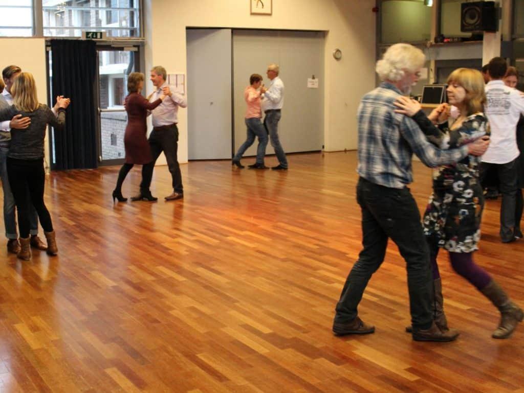 tangoweekend-apeldoorn-december-2014_11