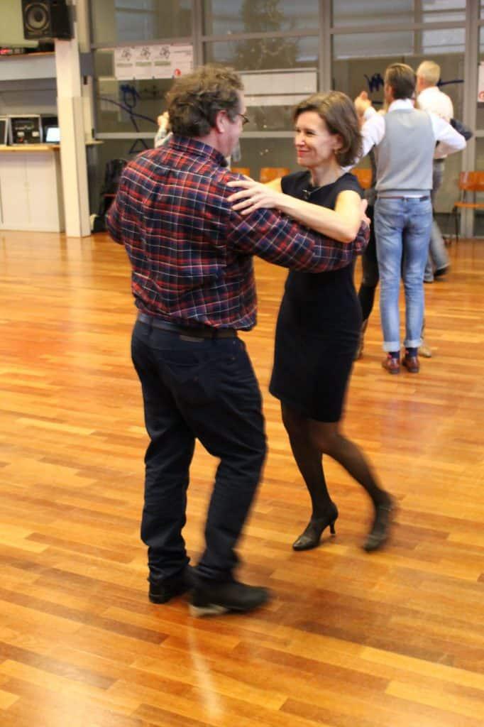 tangoweekend-apeldoorn-december-2014_12