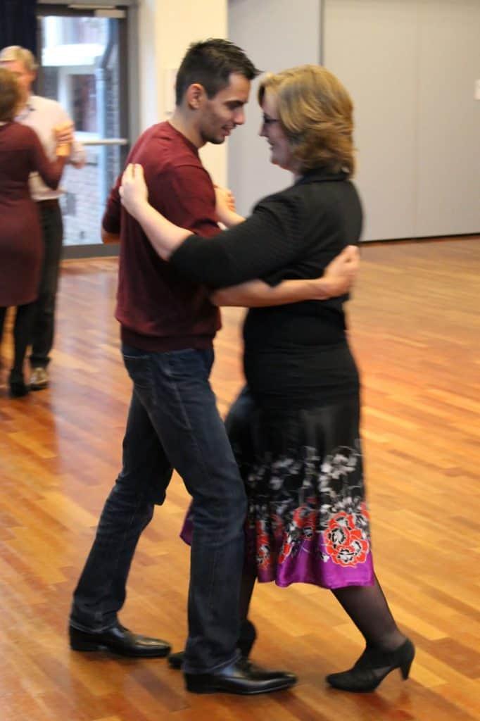 tangoweekend-apeldoorn-december-2014_13