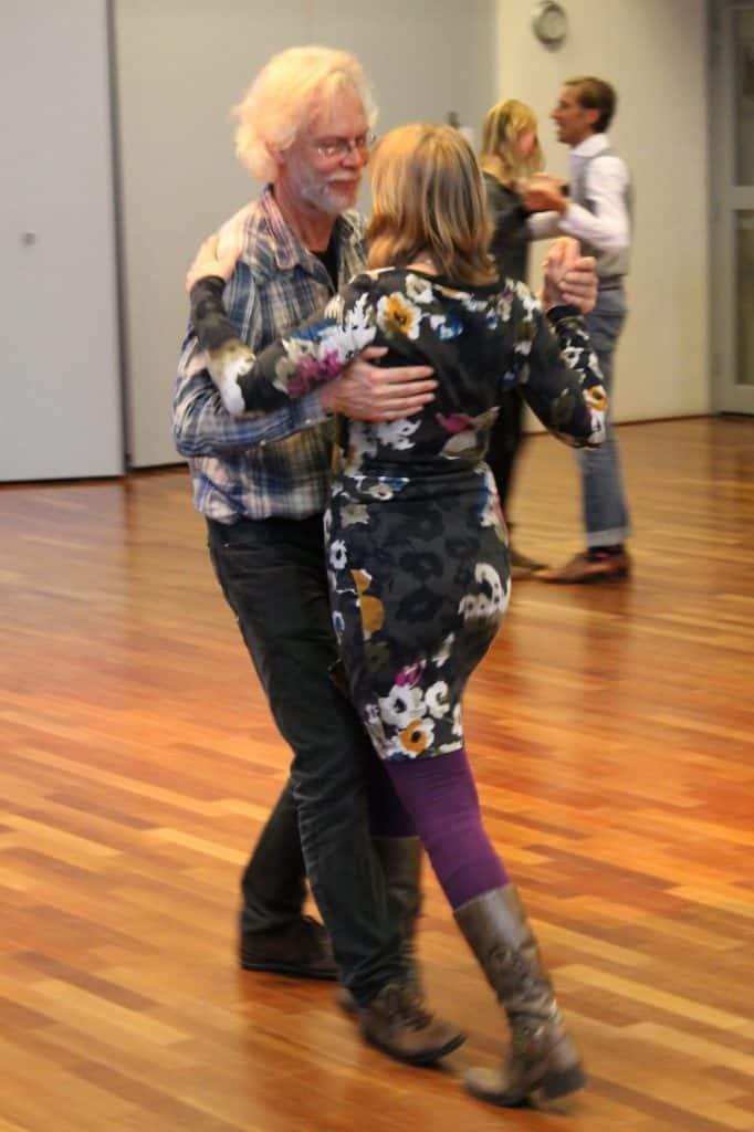 tangoweekend-apeldoorn-december-2014_14