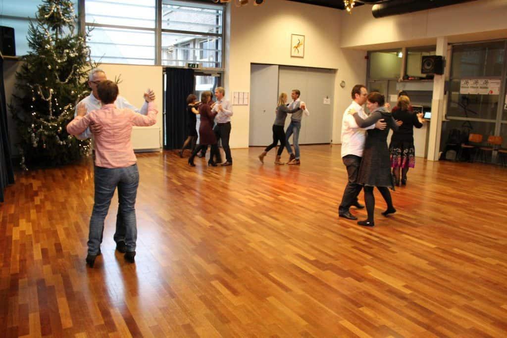 tangoweekend-apeldoorn-december-2014_15