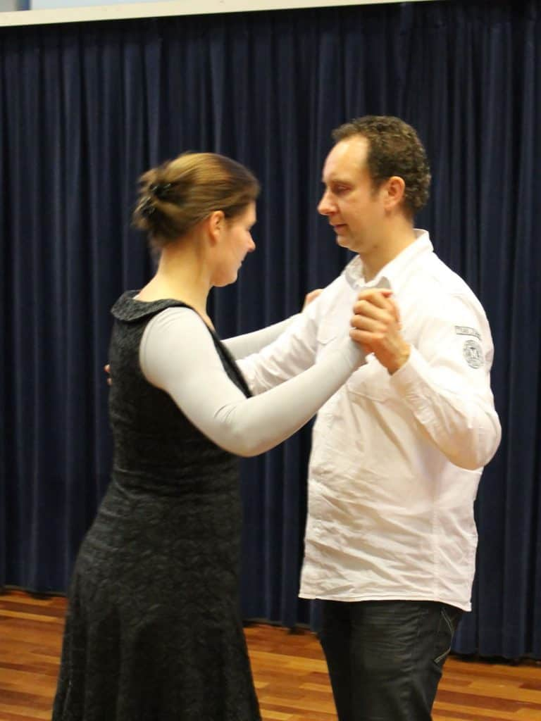 tangoweekend-apeldoorn-december-2014_18