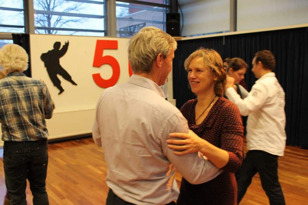 tangoweekend-apeldoorn-december-2014_19