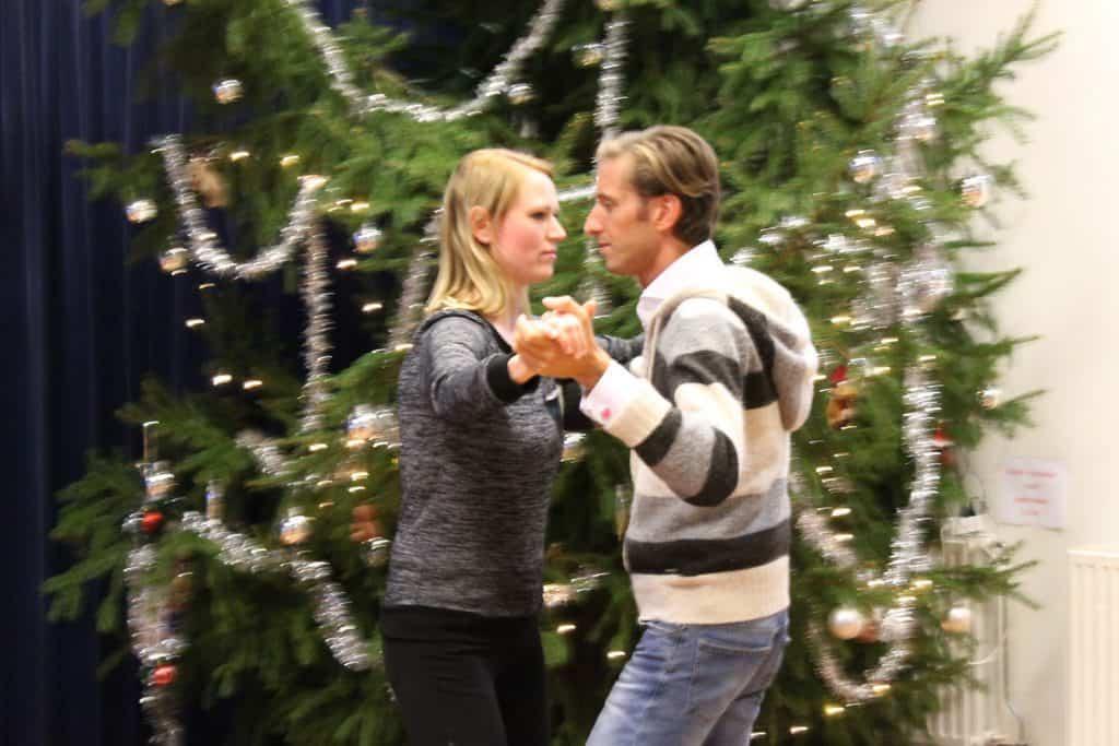 tangoweekend-apeldoorn-december-2014_20