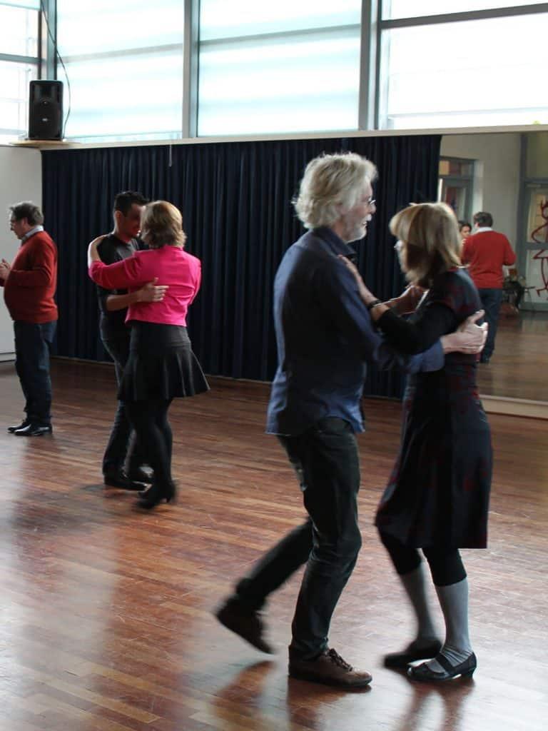 tangoweekend-apeldoorn-december-2014_24
