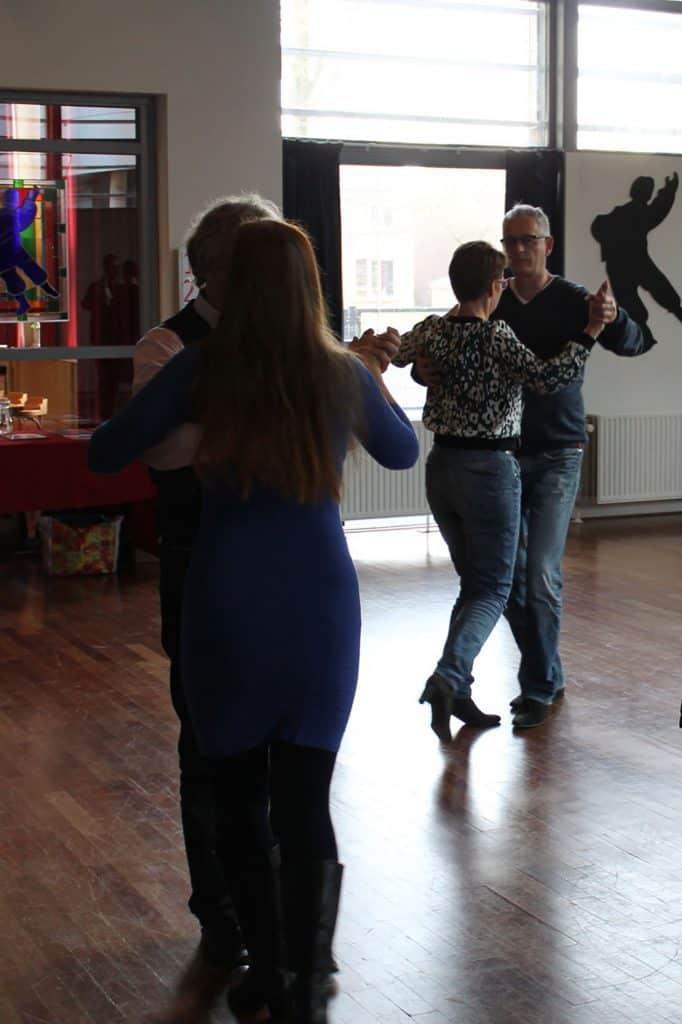tangoweekend-apeldoorn-december-2014_25
