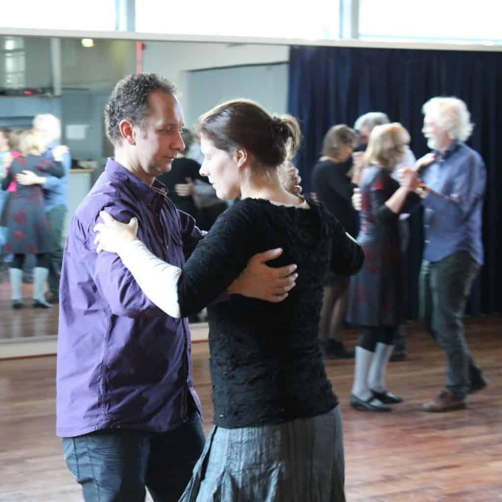 tangoweekend-apeldoorn-december-2014_26