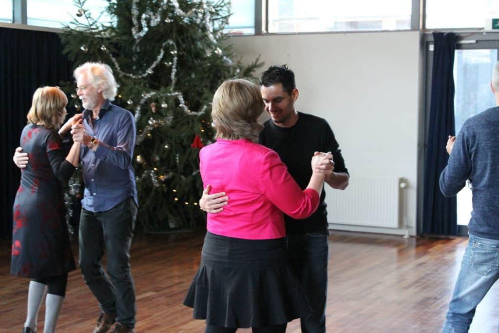 tangoweekend-apeldoorn-december-2014_27