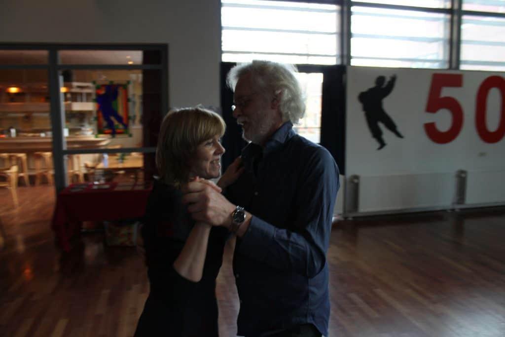 tangoweekend-apeldoorn-december-2014_28