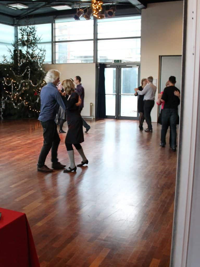 tangoweekend-apeldoorn-december-2014_33