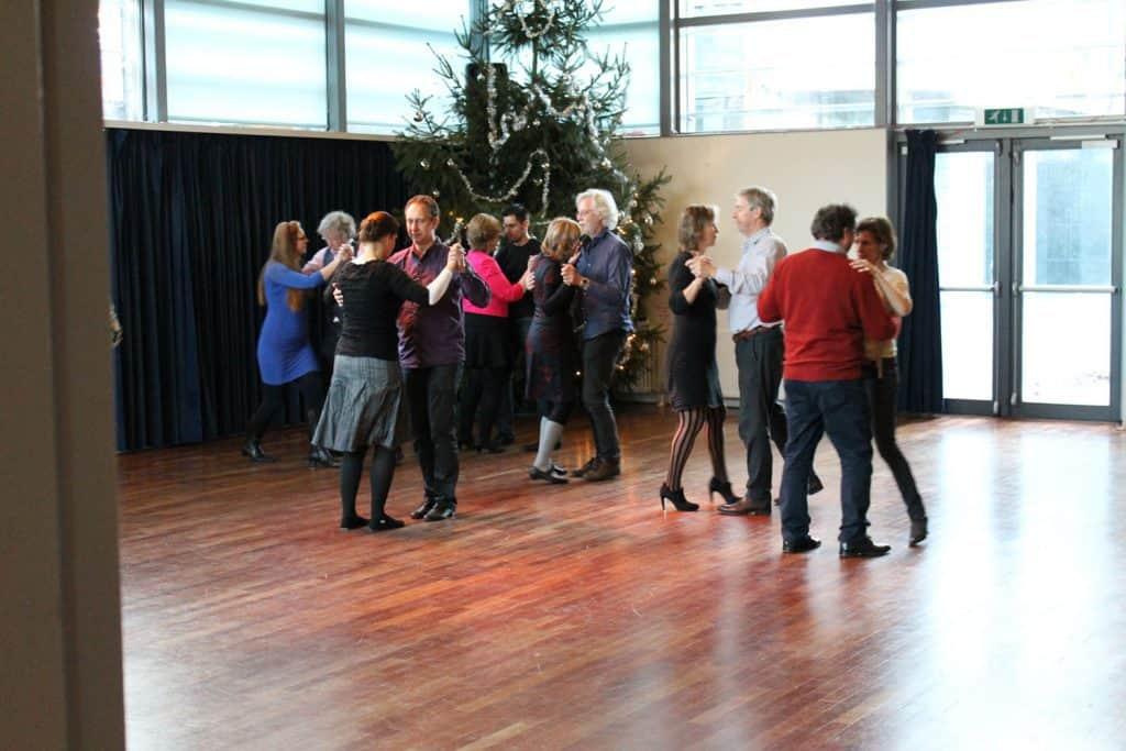 tangoweekend-apeldoorn-december-2014_34