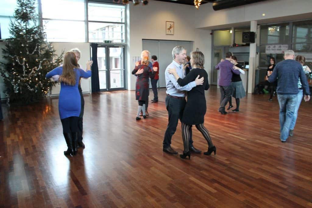 tangoweekend-apeldoorn-december-2014_35