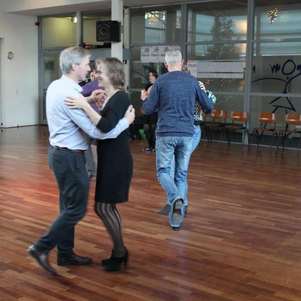 tangoweekend-apeldoorn-december-2014_36