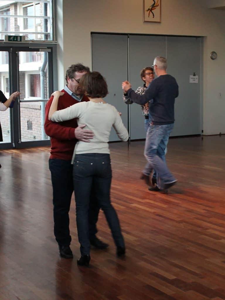 tangoweekend-apeldoorn-december-2014_38