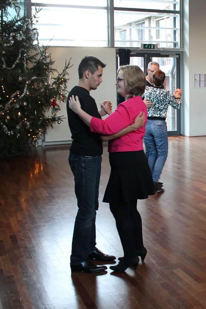tangoweekend-apeldoorn-december-2014_39
