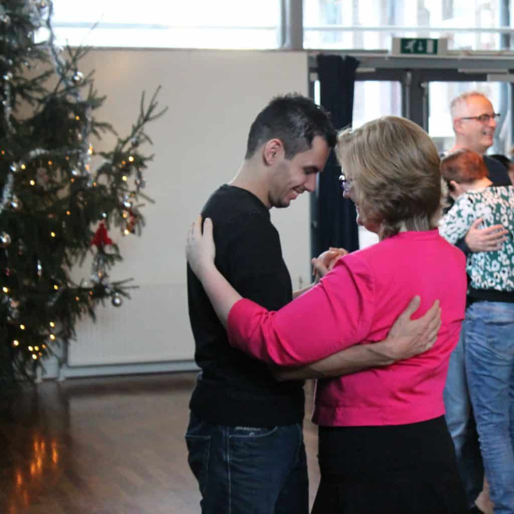 tangoweekend-apeldoorn-december-2014_40