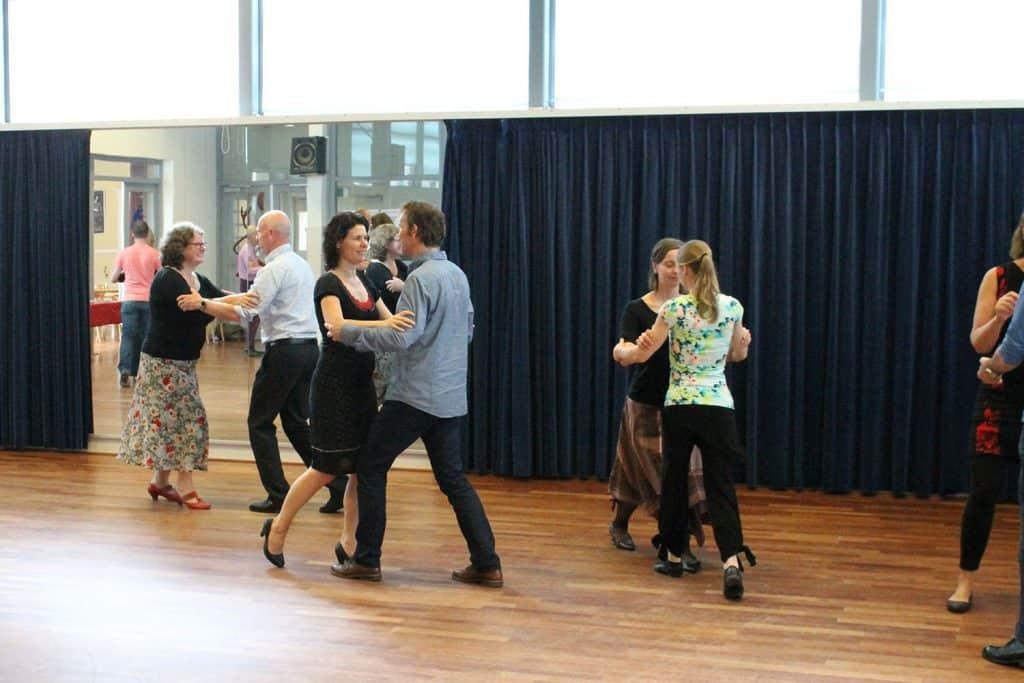 tangoweekend-apeldoorn-juni-2014-_02