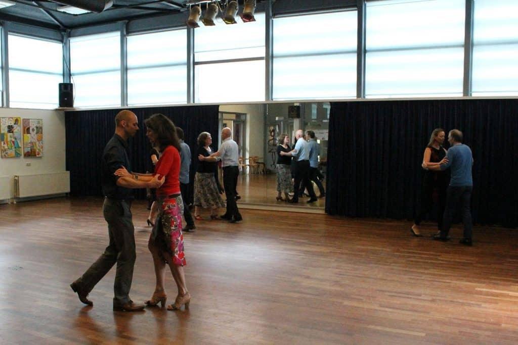 tangoweekend-apeldoorn-juni-2014-_03