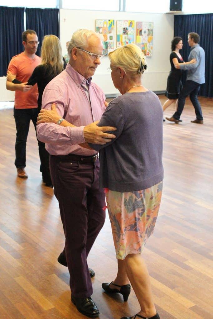 tangoweekend-apeldoorn-juni-2014-_04