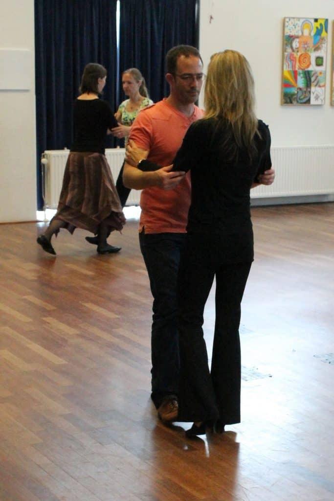 tangoweekend-apeldoorn-juni-2014-_05