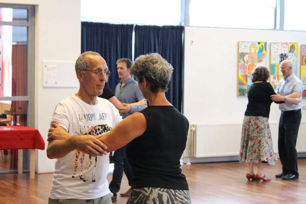 tangoweekend-apeldoorn-juni-2014-_07