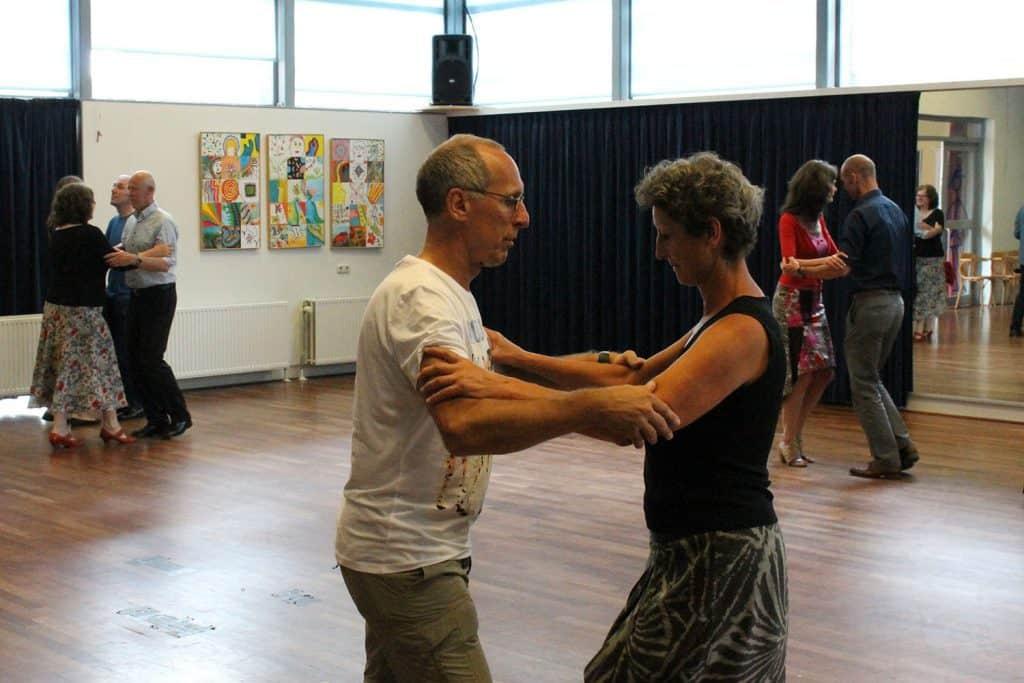 tangoweekend-apeldoorn-juni-2014-_08