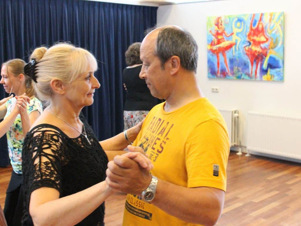 tangoweekend-apeldoorn-juni-2014-_11