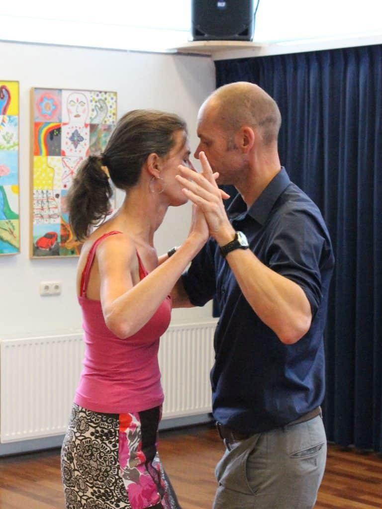 tangoweekend-apeldoorn-juni-2014-_13