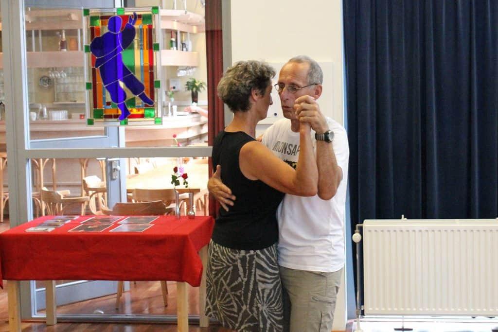 tangoweekend-apeldoorn-juni-2014-_14