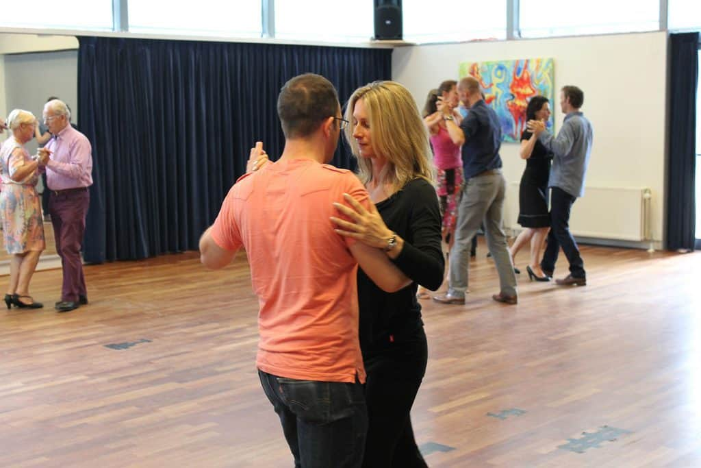 tangoweekend-apeldoorn-juni-2014-_16