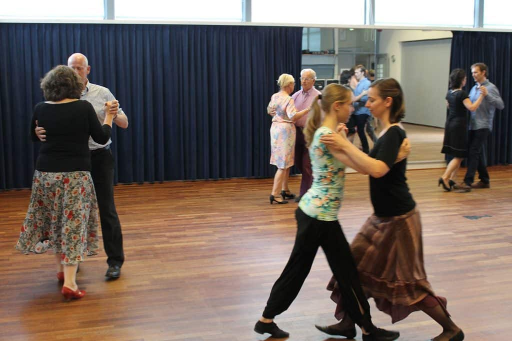 tangoweekend-apeldoorn-juni-2014-_17
