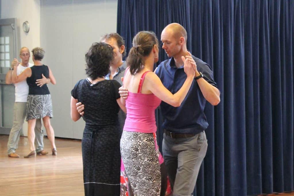 tangoweekend-apeldoorn-juni-2014-_19
