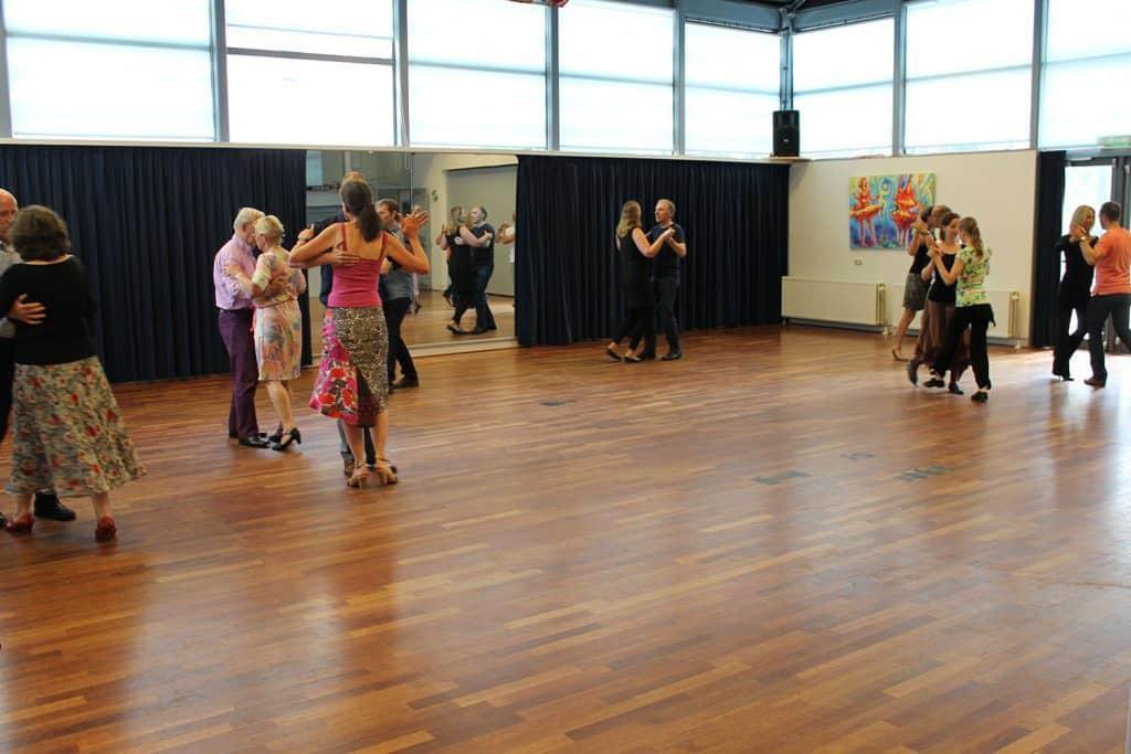 tangoweekend-apeldoorn-juni-2014-_20