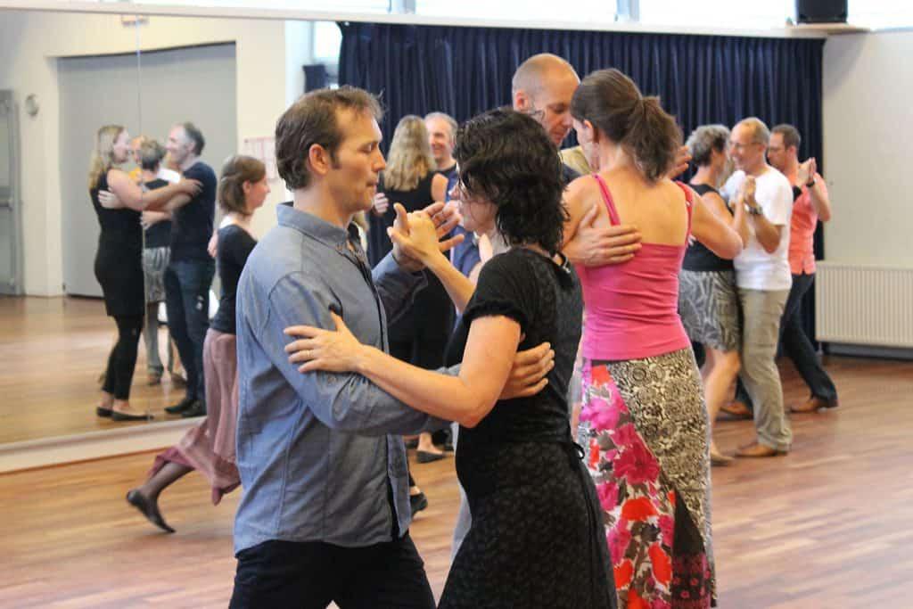tangoweekend-apeldoorn-juni-2014-_21