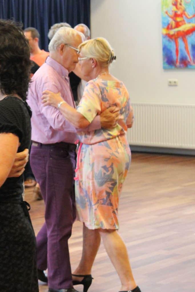 tangoweekend-apeldoorn-juni-2014-_22