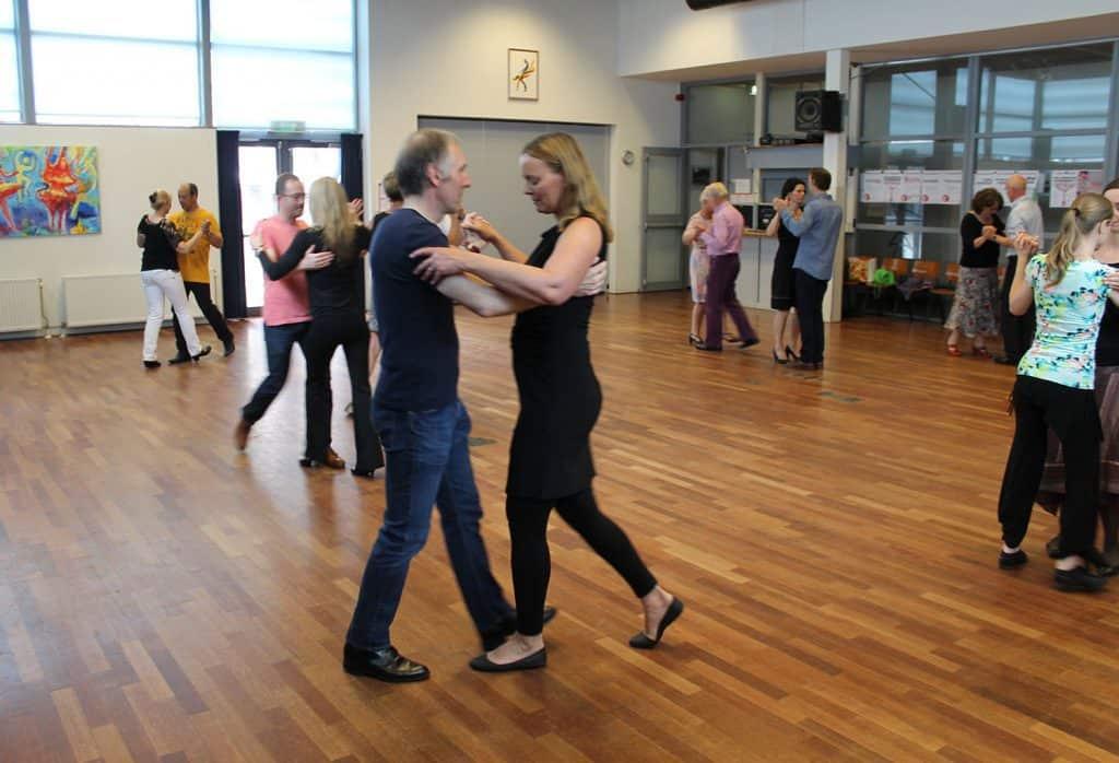 tangoweekend-apeldoorn-juni-2014-_23