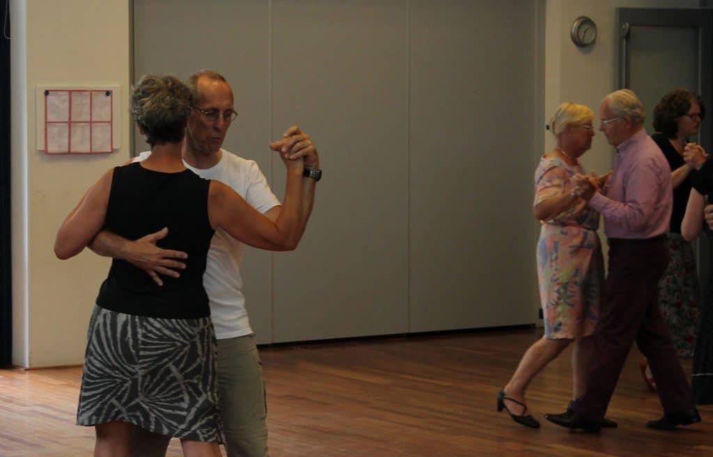 tangoweekend-apeldoorn-juni-2014-_24