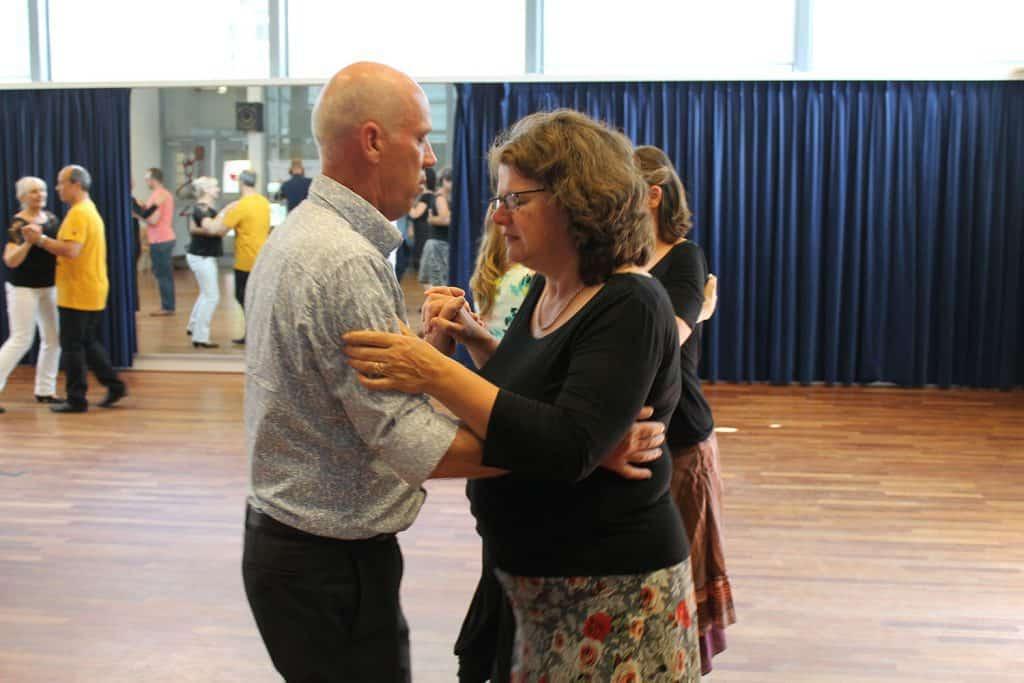 tangoweekend-apeldoorn-juni-2014-_31