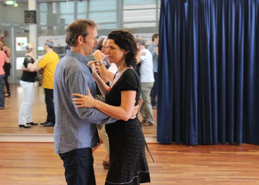 tangoweekend-apeldoorn-juni-2014-_32
