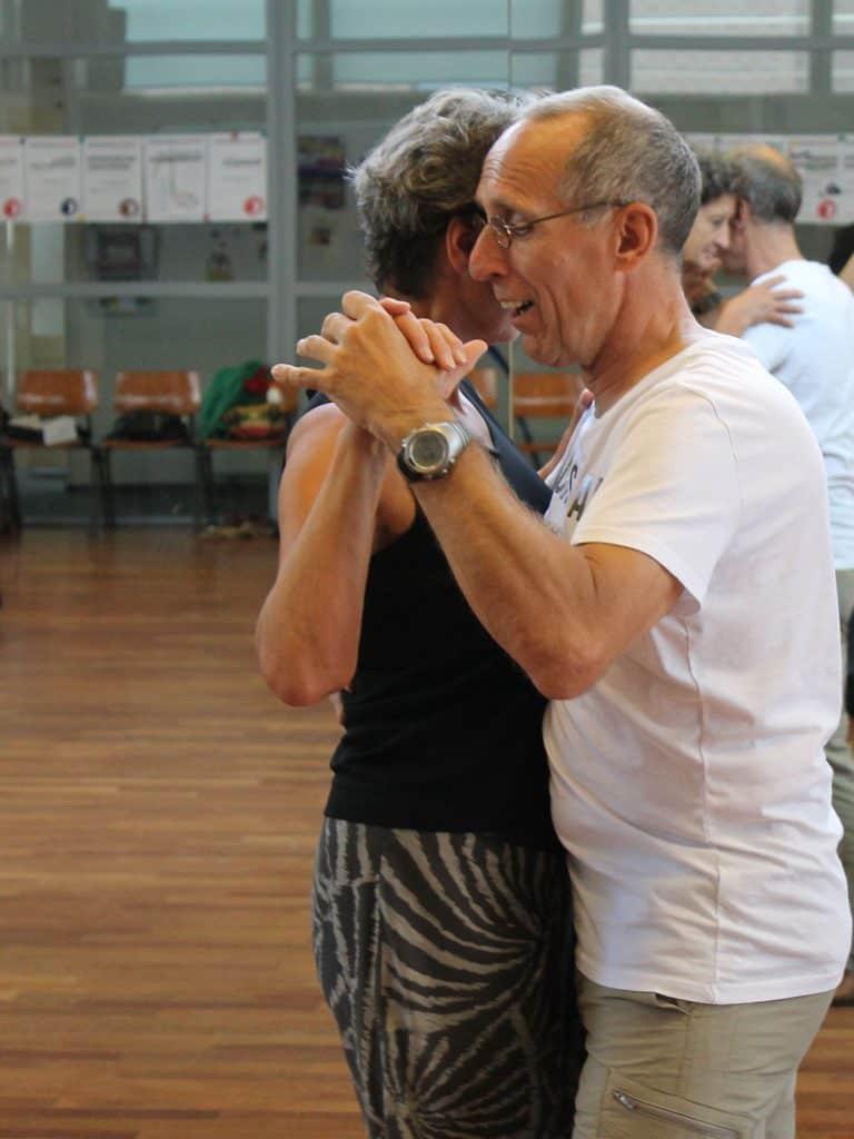 tangoweekend-apeldoorn-juni-2014-_35