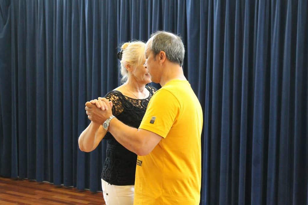 tangoweekend-apeldoorn-juni-2014-_37