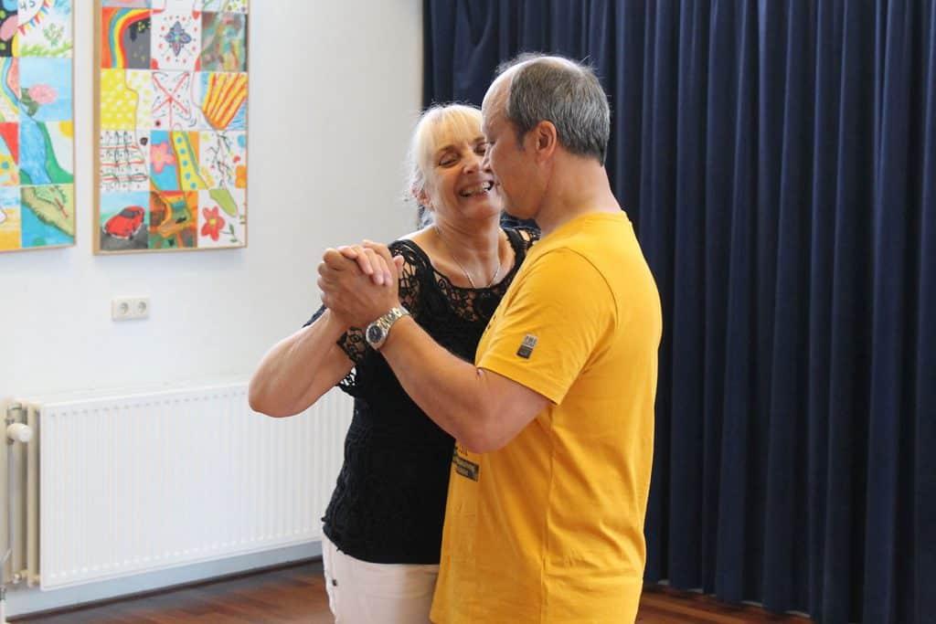 tangoweekend-apeldoorn-juni-2014-_38